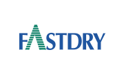 Revendedor dos Produtos Fastdry no Brasil