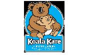 Revendedor dos Produtos Koala Kare no Brasil