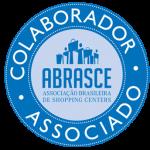 logo_Abrasce
