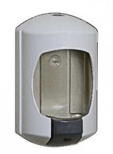 CJ - 200