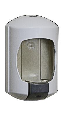 cj200