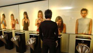 mh_interna_destaque_banheiro_4